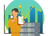 data-analysis-6011839_640